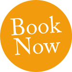 Book Now - Contact page link